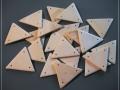 spinn-dreiecke-v2