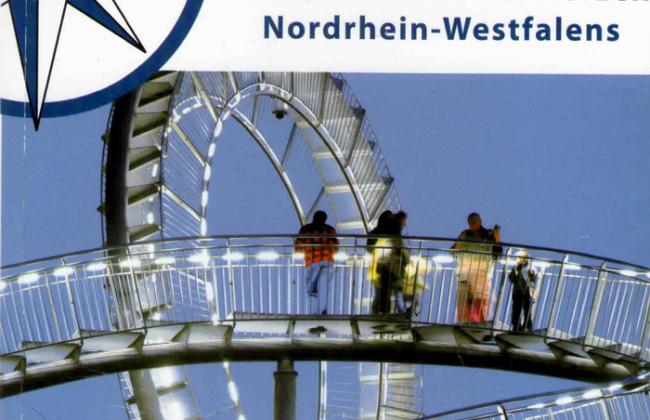 Vom Rhein ins Revier